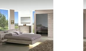 temperature chambre a coucher chambre ideale chambre complate contemporaine couleur chane clair