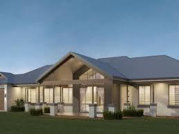 design your own home perth home builders perth mandurah new house designs plan wa
