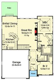 two bedroom cottage floor plans two bedroom house plans pdf mellydia info mellydia info