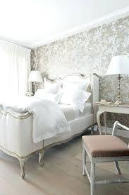 modele tapisserie chambre modele papier peint chambre stunning idees papier peint pour