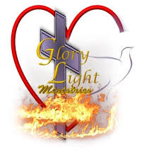 in the light ministries glory light ministries glm christ in you the hope of glory