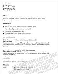 dental hygienist resume modern professional business dental hygiene resume abroad sales dental lewesmr