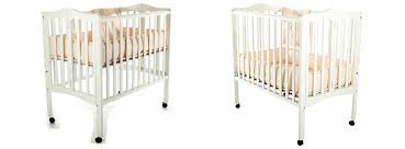 Delta Portable Mini Crib Portable Folding Cribs S Baby Bloom Mini Crib Reviews Cot