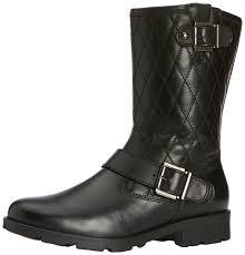 women s biker boots gabor argyll boots gabor shoes womens biker boots women u0027s gabor