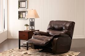 sleek recliner how to buy a recliner home is here