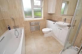 fitted bathroom imagestc com