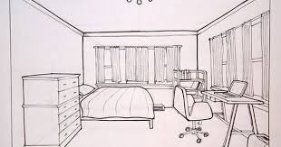 draw room room drawing perspective buscar con google 3 eso pinterest