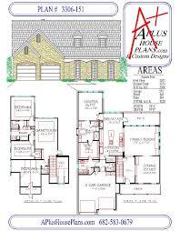 21 best 3000 sqft to 3500 sqft a plus house plans com images on