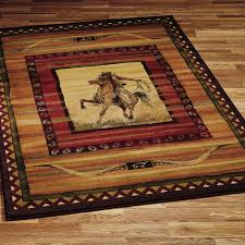 Cheap Southwestern Rugs Southwest Rugs Touch Of Class