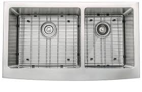kitchen sink model best kitchen sinks reviews guides top picks 2018