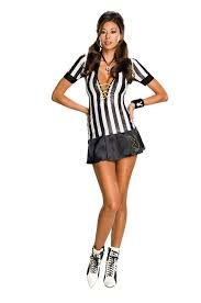 cheap costumes for adults top 10 best cheap costumes 2017