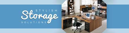 100 office furniture kitchener office furniture kitchener