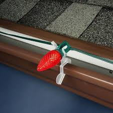 50ct commercial grade all application outdoor gutter and shingle