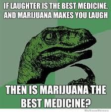 Funny Memes About Weed - friday funny 10 hilarious marijuana memes marijuana news and