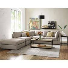 beige living room furniture furniture the home depot