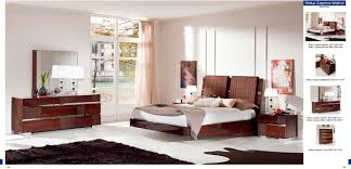 Modern Classic Bedroom Furniture Contemporary U0026 Luxury Furniture Living Room Bedroom La Furniture