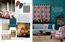 period homes and interiors period homes and interiors march 2016 iqrup ritz