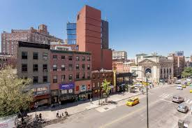meatpacking district apartments for rent no fee listings