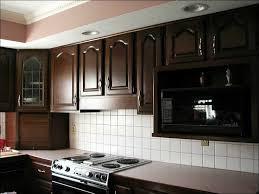 kitchen cabinet with microwave shelf kitchen white microwave cart microwave base cabinet oak microwave