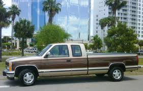 chevrolet c k 1500 questions it would be interesting how many