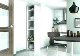 armoire rangement cuisine armoire rangement cuisine meuble rangement cuisine pas cher cuisine