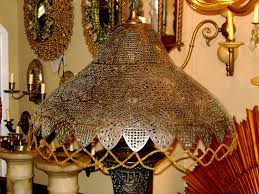 Moroccan Decorations Home by Home Accessories Classic Lamp Design With Exciting Moroccan Lamps