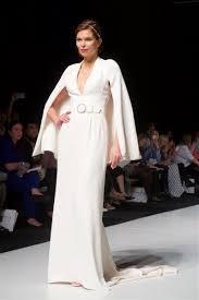 Wedding Dress Trend 2018 The Dress Trends You U0027ll Love Wedding Journal