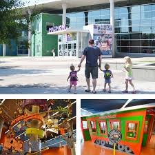 Things To Do In Charlotte Nc 17 Best Images About Charlotte On Pinterest Trips Free Things