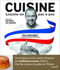 livre de cuisine traditionnelle sept livres de cuisine que vous allez vraiment utiliser cuisine