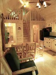 best 25 small cabin interiors ideas on pinterest small cabin