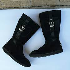ugg flash sale ugg flash sale authentic ugg boots from jearlean s closet on