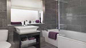 best of small gray bathroom ideas bathroom ideas