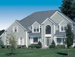 18 best siding images on pinterest house exteriors exterior