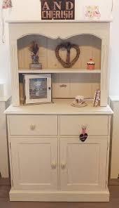 32 best kitchen dressers images on pinterest kitchen dresser