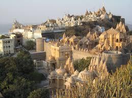 jamnagar tourism jamnagar tour and travel guide india u0027s invitation