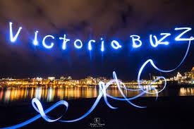 victoria buzz local informative entertainment news