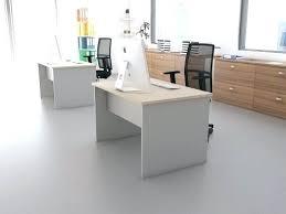 fourniture de bureau pas cher particulier bureau pa cher bureau chaise de bureau pas cher blanc womel co