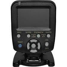 yongnuo yn560 tx manual flash controller for nikon yn 560 tx n