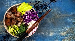 traditional cuisine traditional hawaiian food 9 hawaiian foods to try in 2017