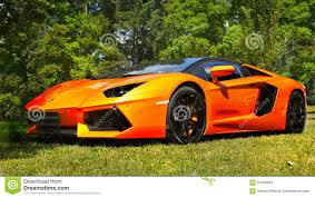 lamborghini sports cars lamborghini sports car cars editorial photo image 62893206
