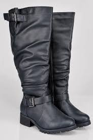 womens size 9 eee boots loading