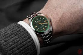 rolex ads 2015 milgauss rolex 2015 pro watches