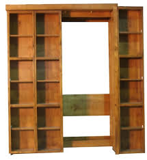 Bookcase Murphy Bed Bookcase Murphy Wall Bed Images Page 1