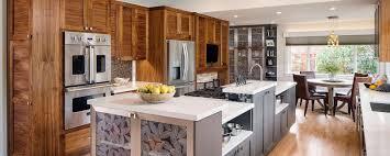 Lifestyle Dream Kitchen by Kbb Official Kbis Publication Kitchen U0026 Bath Business