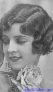 shingling haircut collections of shingle hairstyle of the 1920s cute hairstyles