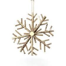 disney princess christmas ornaments figurines 6 pack set snow