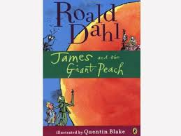 17 best books to read as children and adults reader s digest