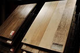 Laminate Flooring Alternatives Taking Another Look At Wood Flooring Alternatives U2013 Katie Jane