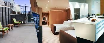 mgm 2 bedroom suite mgm skyloft 2 bedroom suite functionalities net
