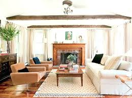 images home decorating ideas home decor ideas images idea for home decoration best living room